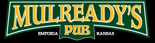 Mulready's Pub
